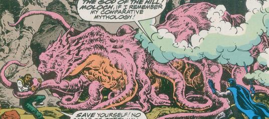 Moloch (Demon) (Earth-616)