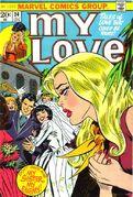 My Love Vol 2 24