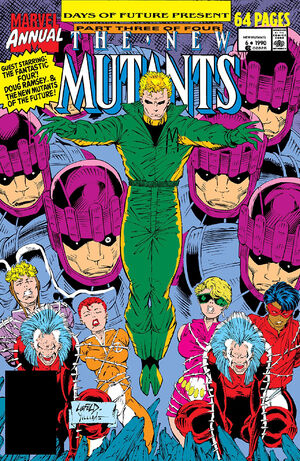New Mutants Annual Vol 1 6.jpg