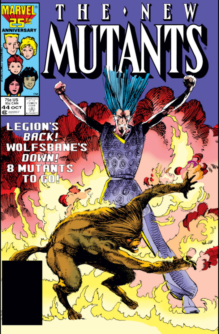 New Mutants Vol 1 44.jpg