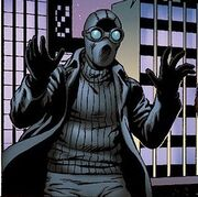 Peter Parker (Earth-90214) from Spider-Verse Team-Up Vol 1 1 003.jpg