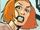 Portia Clennon (Earth-616)