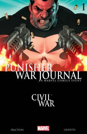 Punisher War Journal Vol 2 1.jpg