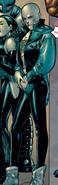 Revenant (Earth-616) from X-Treme X-Men Vol 1 41