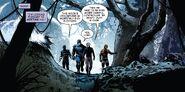 Rivalis from Iron Man Vol 6 9 001