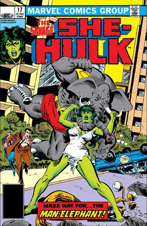 Savage She-Hulk Vol 1 17.jpg