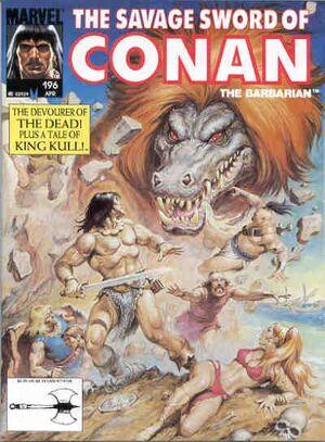 Savage Sword of Conan Vol 1 196.jpg