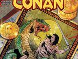 Savage Sword of Conan Vol 2 8