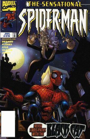 Sensational Spider-Man Vol 1 29.jpg