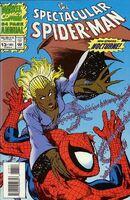 Spectacular Spider-Man Annual Vol 1 13
