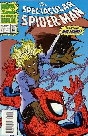 Spectacular Spider-Man Annual Vol 1 13.jpg