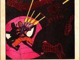Spectacular Spider-Man Weekly Vol 1 344