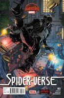 Spider-Verse Vol 2 3