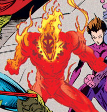 Starbolt (Earth-295) from Gambit and the X-Ternals Vol 1 2 0001.jpg