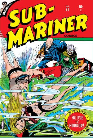 Sub-Mariner Comics Vol 1 22.jpg