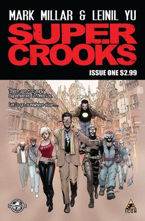 Supercrooks Vol 1 1.jpg
