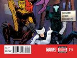 Superior Foes of Spider-Man Vol 1 15