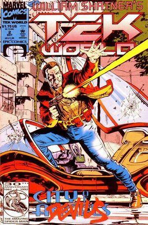 TekWorld Vol 1 2.jpg