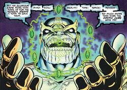 Thanos (Earth-616) from Thanos Quest Vol 1 2 0001.jpg