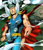 Thor Odinson (Earth-26292)