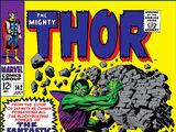 Thor Vol 1 142