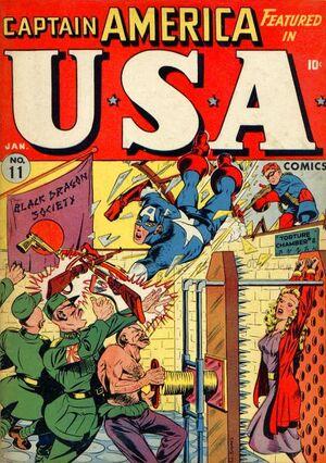 U.S.A. Comics Vol 1 11.jpg