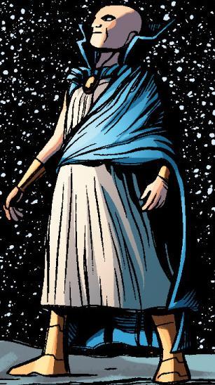 Uatu (Earth-13133)