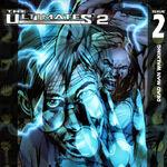 Ultimates 2 Vol 1 2.jpg