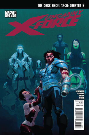 Uncanny X-Force Vol 1 13.jpg