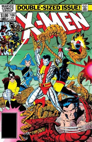 Uncanny X-Men Vol 1 166.jpg