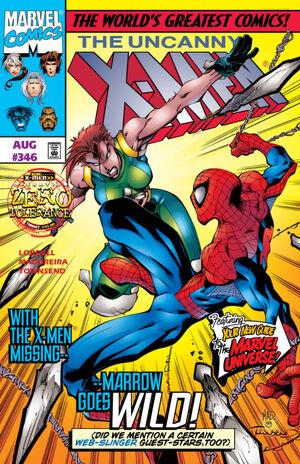 Uncanny X-Men Vol 1 346.jpg