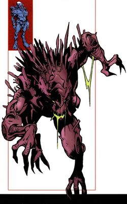 Uncreated from All-New Official Handbook of the Marvel Universe A to Z Vol 1 12 001.jpg