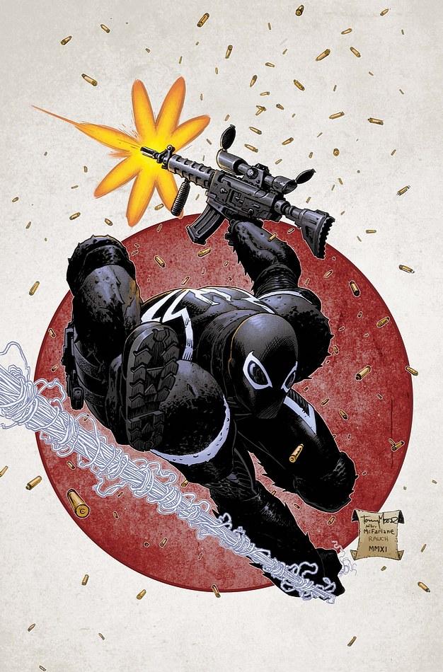 Venom Vol 2 2 Textless.jpg