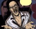 Wade Wilson (Earth-616) from Deadpool v Gambit Vol 1 3 0001