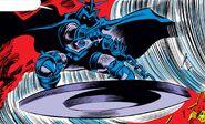 Weathermen (Earth-616) from Avengers Vol 1 210 005