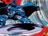 Weathermen (Earth-616)