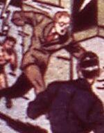 William Everett (Earth-616) from Marvel Mystery Comics Vol 1 34 0001.jpg