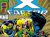X-Factor Vol 1 71