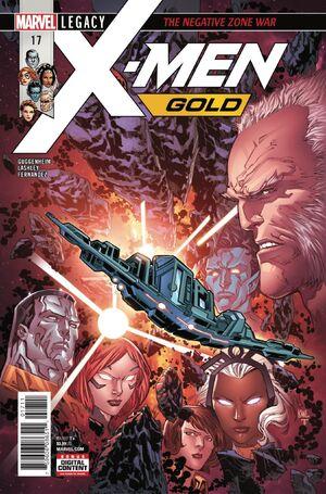 X-Men Gold Vol 2 17.jpg