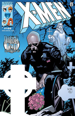 X-Men Vol 2 108.jpg