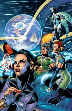 18th Kree Diplomatic Gestalt (Earth-200080) from Marvel Boy Vol 2 1 0001.png