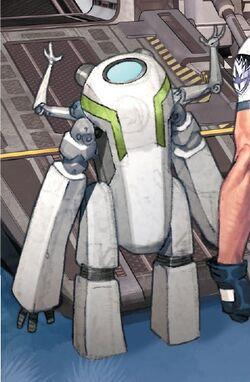 803 (Earth-616) from Venom Space Knight Vol 1 1 001.jpg