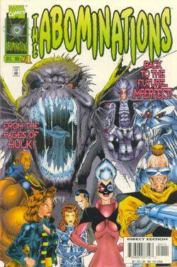 Abominations Vol 1 1.jpg