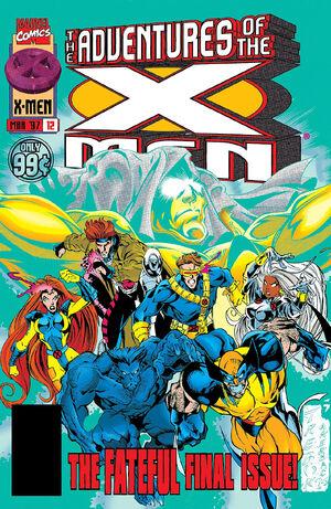 Adventures of the X-Men Vol 1 12.jpg