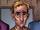 Al Grummet (Earth-616)