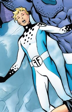 Alexander Power (Earth-616) from Future Foundation Vol 1 1 cover 0001.jpg