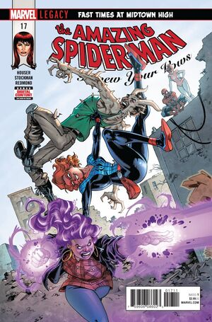 Amazing Spider-Man Renew Your Vows Vol 2 17.jpg