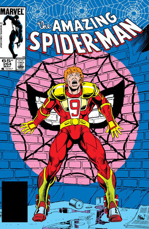 Amazing Spider-Man Vol 1 264.jpg
