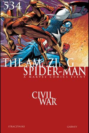 Amazing Spider-Man Vol 1 534.jpg