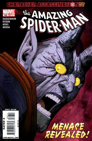 Amazing Spider-Man Vol 1 586.jpg